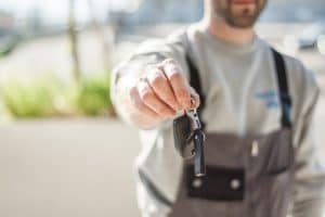 Auto Locksmith Services, Prices, and More