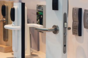 Best Commercial Locksmith Indianapolis