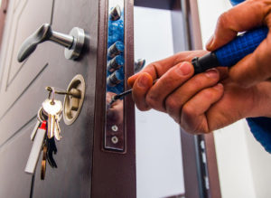 Find a Local Locksmith. Best Locksmith in Greater Indianapolis IN.