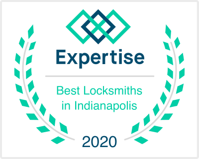 Mobile Locksmith Indianapolis is best locksmiths in Indianapolis by Expertise 2020