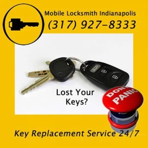 Car key replacement | Transponder key programming | 24/7