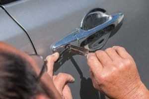 Mobile auto locksmith near me